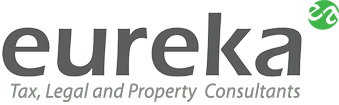 Eureka Advising - Tax, legal  and Property Consultants